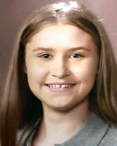 Daisy Richards NCMC1416339c1 2021 03 24 Knoxville TN